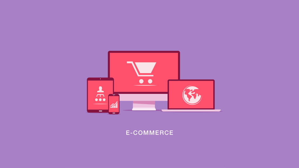 Does Your Online Store Offer the Shopping Cart Features Your Customers Want? | Tips & Tricks | Latest Technology News