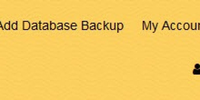 Easily Back Up Your Websites with Website Backup Bot | Tips & Tricks | Latest Technology News