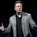 Elon Musk vows to fix a Tesla service problem that has been driving customers crazy | Digital Asia | Latest Technology News