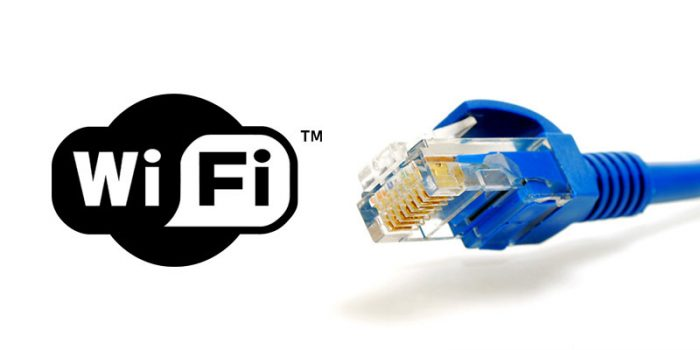 Ethernet vs Wi-Fi: Is Wired Connection really better? | Tips & Tricks | Latest Technology News