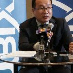 Extreme Broadband launches second internet exchange in Malaysia | Digital Asia – Latest Technology News