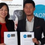 FAOM Teams Up with RAMCI to Provide Easier Access to Credit Data | Digital Asia | Latest Technology News