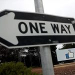 Facebook's Crackdown on Misinformation Might Actually Be Working | Feature | Latest Technology News