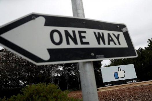Facebook's Crackdown on Misinformation Might Actually Be Working   Feature   Latest Technology News