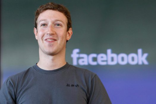Facts About Earlier Facebook IDs   Tips & Tricks   Latest Technology News