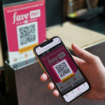Fave raises Series B round of over US$20mil from existing and new investors | Digital Asia | Latest Technology News