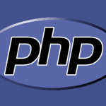 Formatting the Current Date and Time in PHP   How To   Latest Technology News