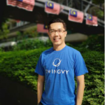 HR Tech startup Swingvy in Google's Demo Day Asia final | Digital Asia | Latest Technology News