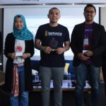 Halofina aims to raise financial literacy in Indonesia | Digital Asia | Latest Technology News