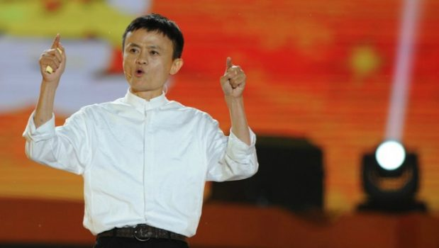 Here is Jack Ma's heartfelt letter on his retirement from Alibaba in full | Digital Asia | Latest Technology News