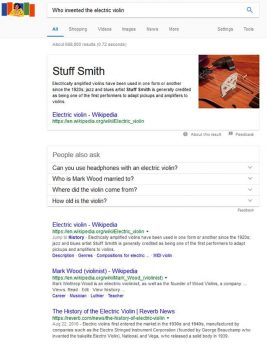 How Other Search Engines Compare to Google | Tips & Tricks | Latest Technology News