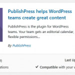 How to Add Custom Post Status in WordPress | Tips & Tricks | Latest Technology News