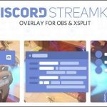 How to Connect Your Discord Server to Your Twitch Stream or YouTube Channel | Tips & Tricks | Latest Technology News