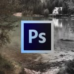 How to Convert Your Images to Black and White in Photoshop | How To | Latest Technology News