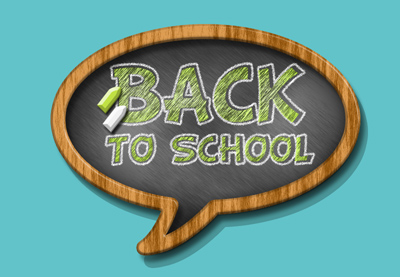 How to Create a Chalkboard Sign With Chalk Text in Adobe Photoshop | How To | Latest Technology News