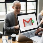 How to Formulate an Email Design and Development Strategy | How To | Latest Technology News