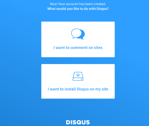 How to Install and Use Disqus Comment System on WordPress | Tips & Tricks | Latest Technology News