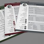 How to Properly List Promotions & Certifications on a Resume | How To | Latest Technology News