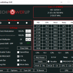 How to Reduce CPU Temperature by Undervolting | Tips & Tricks | Latest Technology News
