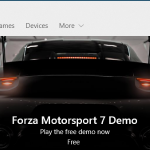 How to Remotely Install Microsoft Store Apps to Your Windows 10 PC | Tips & Tricks | Latest Technology News