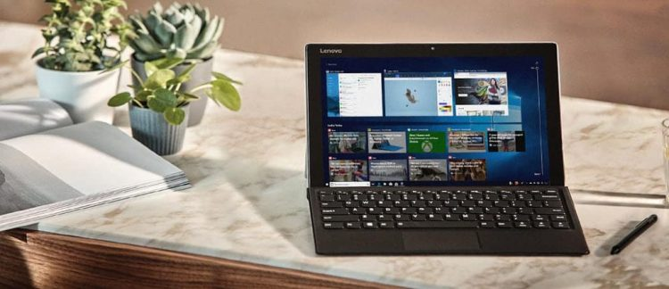 How to Stop Automatic Hardware Driver Updates on Windows 10 | Tips & Tricks | Latest Technology News