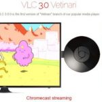 How to Stream Video or Audio From VLC to Chromecast | Tips & Tricks | Latest Technology News