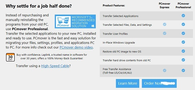 How to Transfer Programs from One Windows PC to Another   Tips & Tricks   Latest Technology News