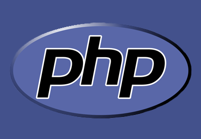 How to Upload a File in PHP With Example | How To | Latest Technology News