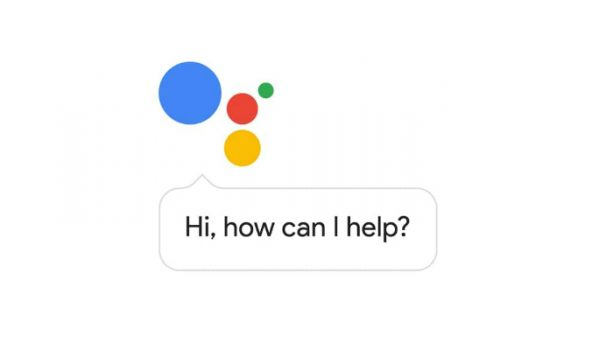 How to Use Google Assistant's New Routines Feature | Tips & Tricks | Latest Technology News
