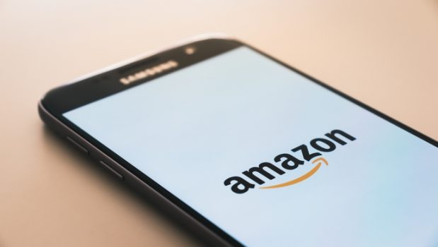 Indonesian Finance Minister Sri Mulyani: Amazon plans to enter the country   Digital Asia   Latest Technology News