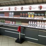 JD launches new retail store JDVirtual at Jakarta's Commuter Line stations | Digital Asia | Latest Technology News