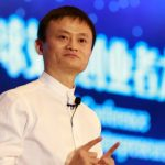 Jack Ma to step down from Alibaba to focus on philanthropy | Digital Asia | Latest Technology News