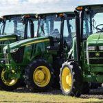 John Deere Just Cost Farmers Their Right to Repair | Feature | Latest Technology News