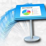 Keynote Magic Move: How to Use Slide Transition Effects | How To | Latest Technology News