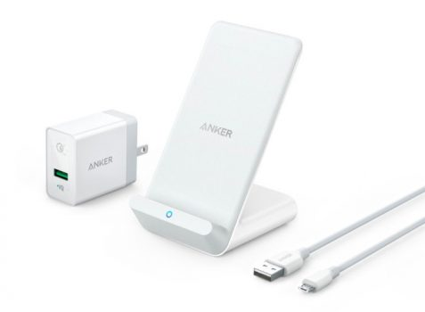 Look no further for fast wireless charging | Tips & Tricks | Latest Technology News