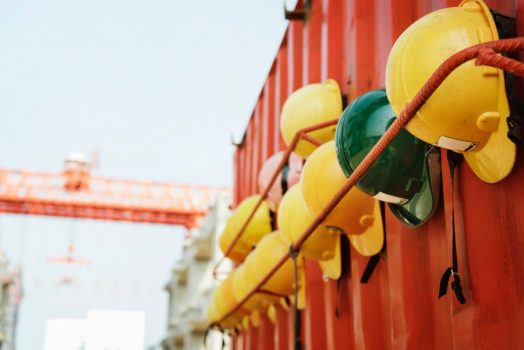 MOM to Implement New Method to Boost Workplace Safety | Digital Asia | Latest Technology News