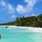 Marshall Islands warned against adopting digital currency | Feature | Latest Technology News