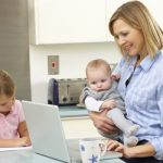 Microsoft Demands US Suppliers and Contractors to Offer Paid Parental Leave | Digital Asia | Latest Technology News