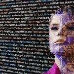 More Job Seekers in India Keen to Apply for Artificial Intelligence Jobs | Digital Asia | Latest Technology News