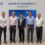 NUS Allocates $25 Million Funds to Launch 250 Tech-based Startups | Digital Asia | Latest Technology News