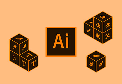 New Course: Adobe Illustrator for Beginners   How To   Latest Technology News
