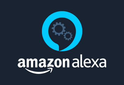 New Course: Create Your Own Alexa Skill | How To | Latest Technology News