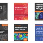 New eBooks Available for Subscribers   How To   Latest Technology News