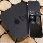 No, Apple didn't delete that guy's movies. Switching account regions caused it. | Feature | Latest Technology News