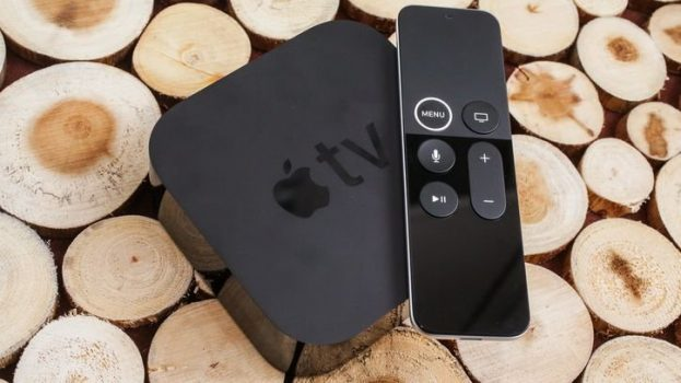 No, Apple didn't delete that guy's movies. Switching account regions caused it.   Feature   Latest Technology News