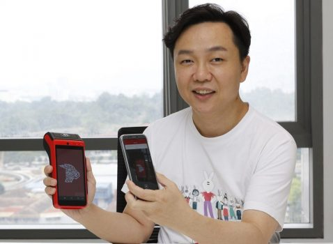 PUC unveils Presto Wallet in Malaysia | Digital Asia | Latest Technology News