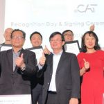 Penang launchpad for tech startups | Digital Asia | Latest Technology News