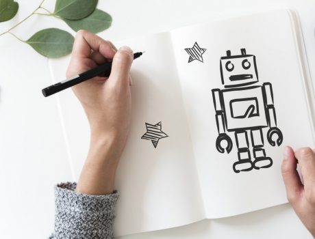 People around the World Fears Massive Job Losses from Automation: Pew Research Center   Digital Asia   Latest Technology News