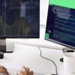 Pick Up the Complete Learn to Code Masterclass Bundle for Under $40 | Tips & Tricks | Latest Technology News