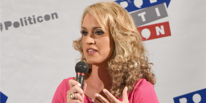 Pro-Trump commentator Scottie Nell Hughes will anchor her own show on Russian state TV | Digital Asia | Latest Technology News